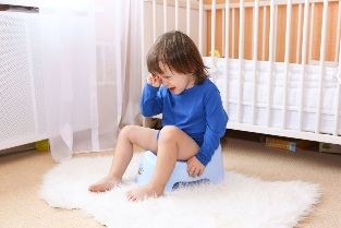 urethritis in children